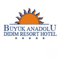 Buyuk Anadolu Didim Resort Hotel Booking Engine