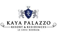 Kaya Palazzo Resort & Residences Le Chic