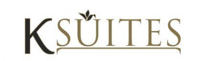 K-Suites Hotel Booking Engine