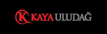 Kaya Uludağ