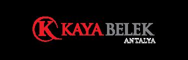 Kaya Belek