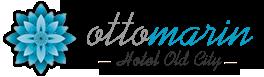 Ottomarin Hotel Sultanahmet Booking Engine