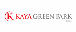 Kaya Greenpark