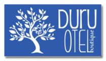 Cunda Duru Hotel