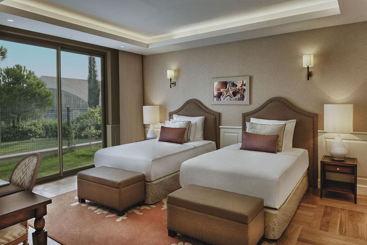 Villa Verona 3 Bedrooms